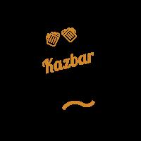 Kazbar – Menyuguhkan Berita Informasi Tentang Bar – Minuman Anggur – Restoran Makan Terpopuler
