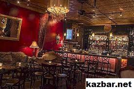 10 Bar Anggur Terpopuler Di Queens, New York