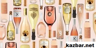 10 Minuman Anggur Rose Terbaik