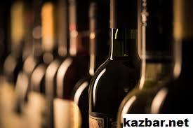 8 Wine Termahal Dunia yang Harus Anda Coba