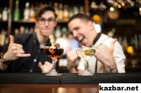 Bar Dengan Minuman Anggur Terbaik di Scottsdale