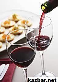 Beragam Variasi Wine yang Harus Kamu Ketahui