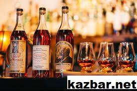 Kazimierz World Wine Bar Masuk dalam Rekomendasi 9 Bar Terbaik Di Scottsdale, Arizona