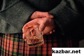 Sejarah Scotch, Whisky dari Skotlandia dan Termahal yang ada di Kazimierz World Wine Bar