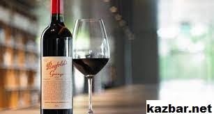 Wine Termahal di Dunia