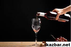 4 Jenis Wine Berkualitas dan Tips Cara Menemukannya