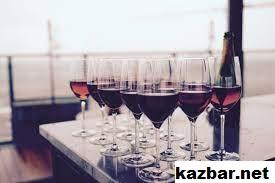 5 Jenis Wine Ini Cocok Diminum untuk Pemula