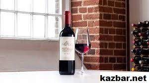 5 Negara Penghasil Anggur Paling Terkenal Di Dunia