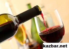 Daftar 9 Negara Destinasi Pecinta Wine di Dunia