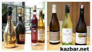 Rekomendasi 4 Wine Buatan Indonesia