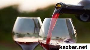 Jenis Red Wine yang Paling Sehat Bila Dikonsumsi Dengan Benar