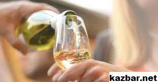 14 Anggur Putih Yang Terkenal Dari Daerah Italia
