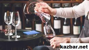 Mengenal Wine Commandaria, Minuman Beralkohol Tertua dengan Cita Rasa Khas