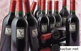 10 Anggur Terlangka dan Termahal di Dunia
