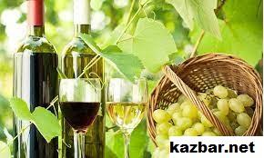 5 Lokasi Penghasil Wine Paling Mengejutkan di Dunia