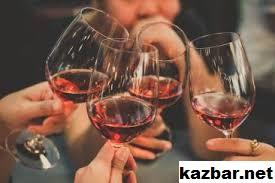 Manfaat Minum Wine untuk Kesehatan Yang Harus Anda Ketahui