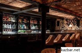 10 Bar Terbaik di London