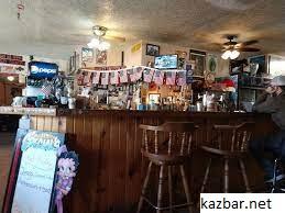 10 Dive Bar Terbaik untuk Dikunjungi di Amerika