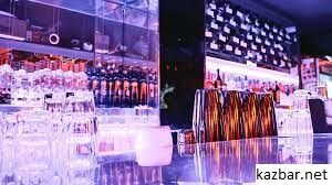8 Bar Bertema Budaya Pop Terbaik Di Seluruh Dunia