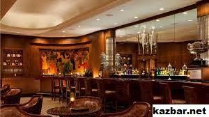 10 Bar Terbaik di Debrecen Hongaria