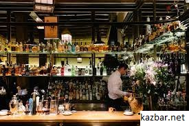 14 Bar Terbaik di Madrid